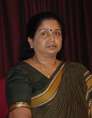 G.திலகவதி
